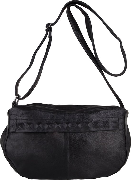 Cowboysbag Handtas Bag Moy