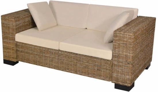 Enjoyable Bankstellen Globos Giftfinder Pabps2019 Chair Design Images Pabps2019Com