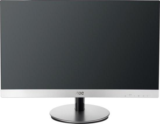 AOC i2369VM - Full HD IPS Monitor