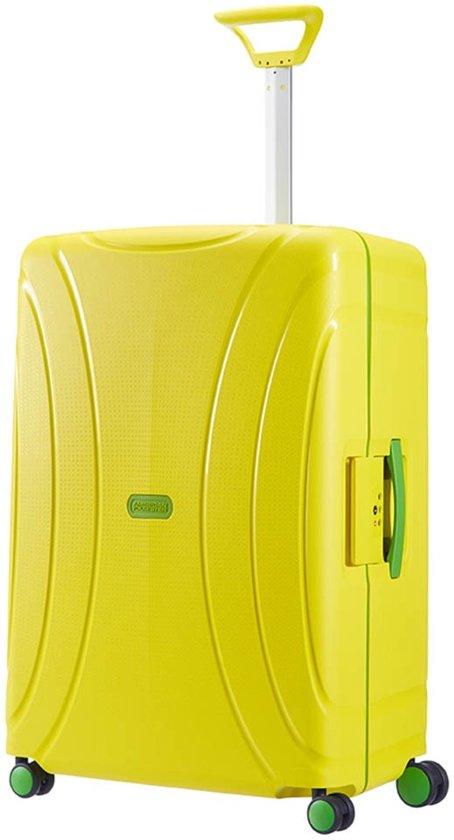 reiskoffer handbagage ryanair