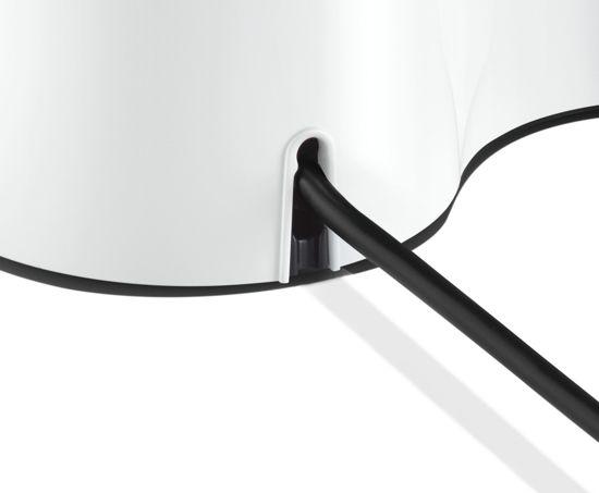 Bosch TKA6041 ComfortLine Koffiezetapparaat