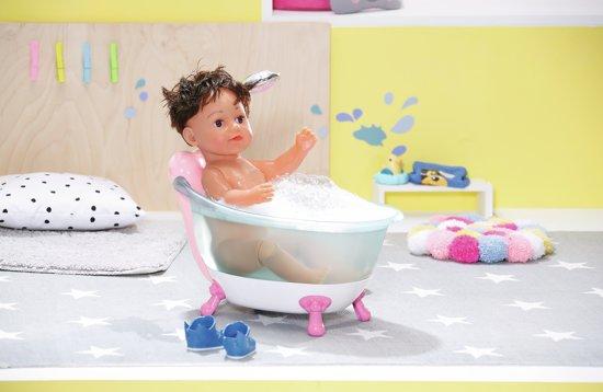 BABY born® Grote Broer