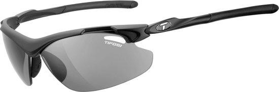 Sportbril TIFOSI Tyrant 2.0, Matte Black