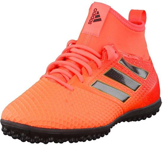 pretty nice 1ecf4 0da25 bol.com | Adidas Performance Voetbalschoenen ACE TANGO 17.3 ...