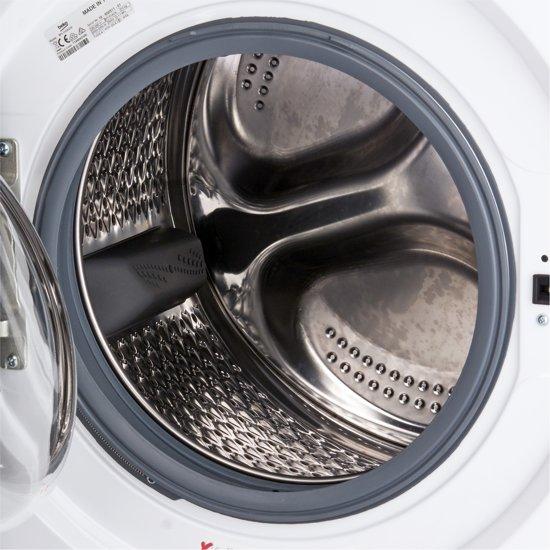 Beko WTE11744XDOS - Wasmachine