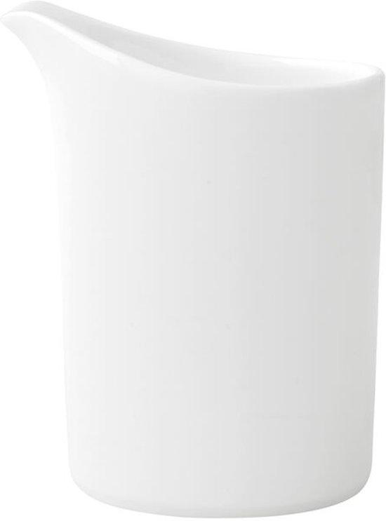 Villeroy en Boch Melkkannetjes & Suikerpotjes Modern Grace Melkkannetje, 0,22 ltr