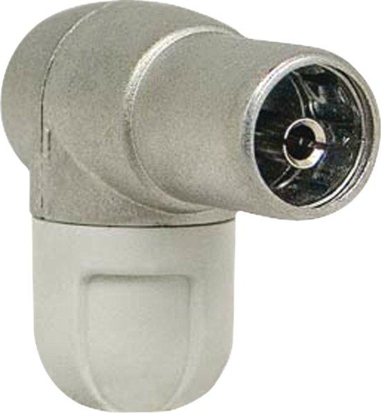 Telev\xe9s F4312400 IEC-HONA connector