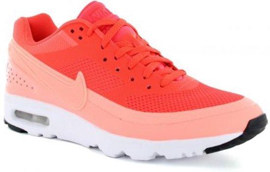 | Nike Air Max BW Ultra Dames maat 42.5
