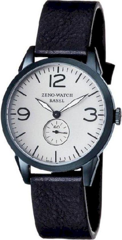 Zeno-Watch Mod. 4772Q-bl-i3 - Horloge