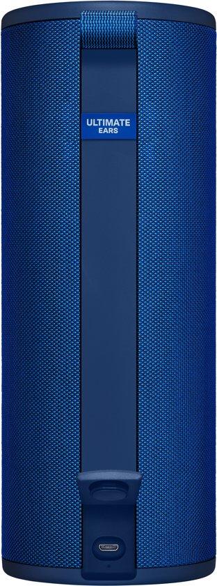 Ultimate Ears MEGABOOM 3 Blauw