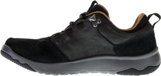 Teva - Arrowood Bottes Wp - Hommes - Chaussures De Marche - Noir - 47 uMxLqIeHH
