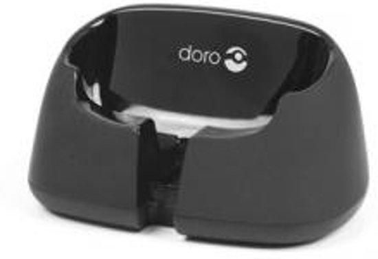 Doro Cradle for 740/780