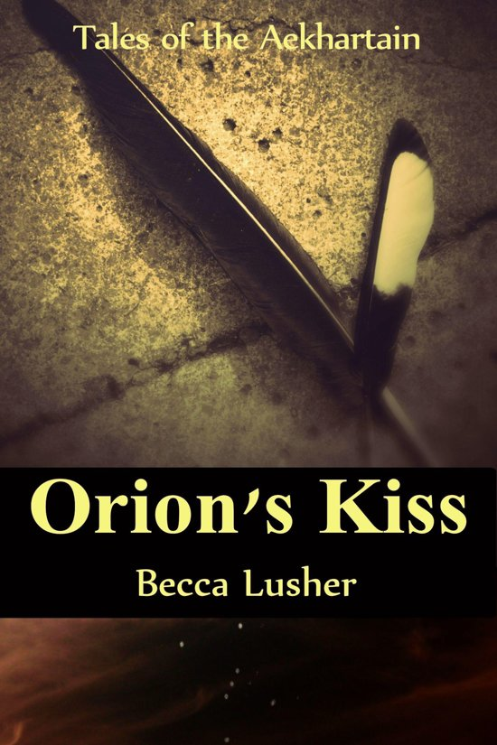 Orion's Kiss