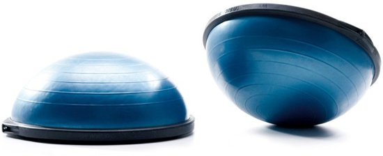 BOSU® Balance Trainer PRO Edition