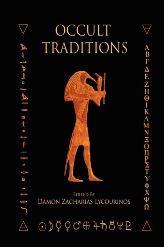 Occult Traditions