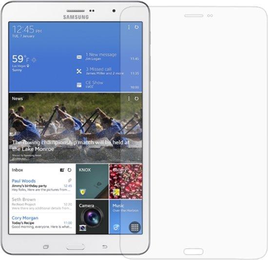 Samsung Galaxy Tab Pro 8.4 Display Folie