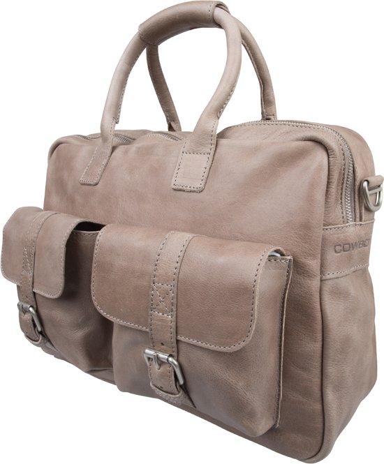 Bag Grey Elephant Bag Davis Davis Grey Elephant CowboysbagSchoudertassen CowboysbagSchoudertassen 7Yyvg6bf