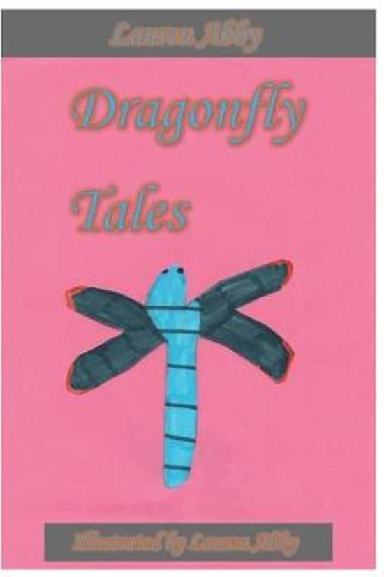 Dragonfly Tales