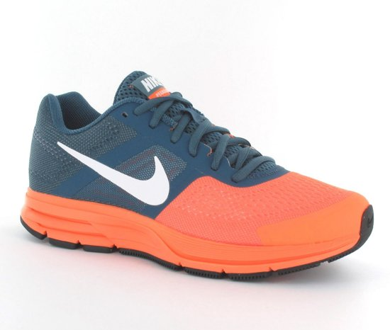 nike air pegasus 30 heren