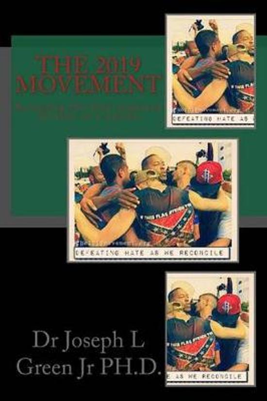 The 2019 Movement
