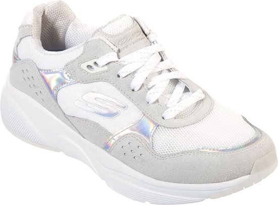 | Skechers Meridian No Worries Sneakers Dames