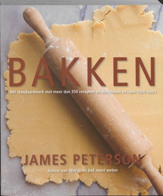 Uitzonderlijk bol.com   Bakken, James Peterson   9789045202426   Boeken #PI29