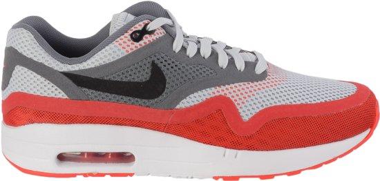 Nike Air Max Span Grijs