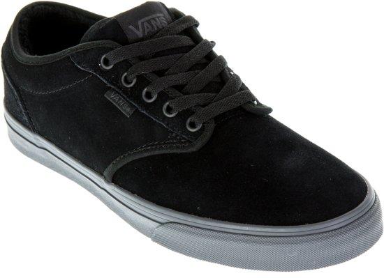 684c34f5694 bol.com | Vans Atwood MTE Sportschoenen - Maat 42.5 - Unisex - zwart