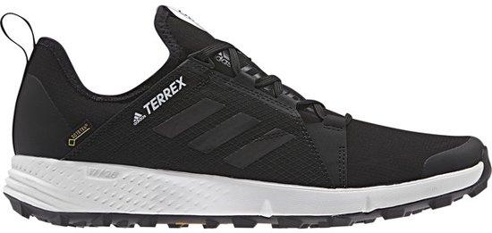 buy popular super quality 100% top quality Adidas Terrex - Agravic speed gtx - Heren - UK 11.0 - maat 46