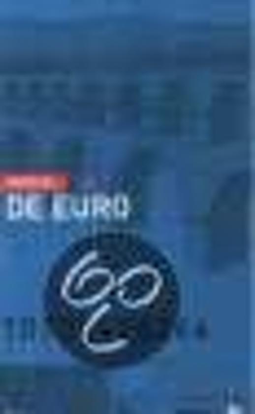 De Euro - Kroon |