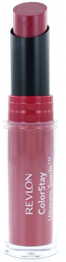 Colorstay Ultimate Suede Lippenstift - 050 Couture