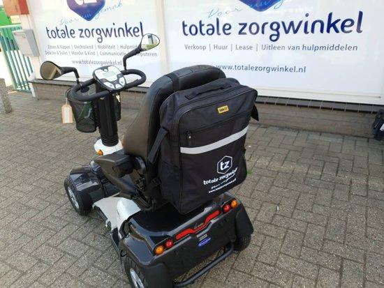 28245e32023 bol.com | Scootmobiel Tas Totale Zorgwinkel