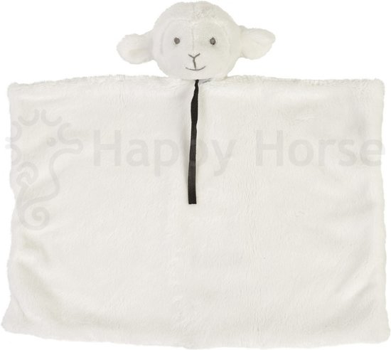 Babycompany.nl cadeau koffertje, BamBam bad eendje, BamBam hotelslippertjes, Funnies knuffeltje hond grijs, uni
