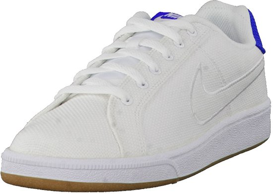 hot sale online 5a3c8 67496 bol.com | Nike - Court Royale Premium - Heren - maat 46