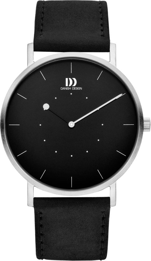Danish Design IQ13Q1241 Horloge