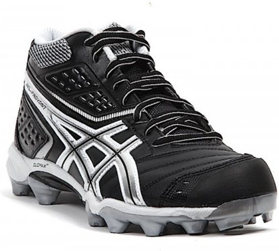 asics gel provost mt dames