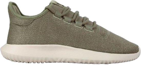 adidas sneakers groen dames