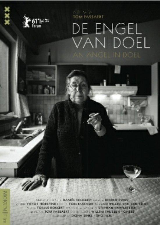 Engel Van Doel, (De)