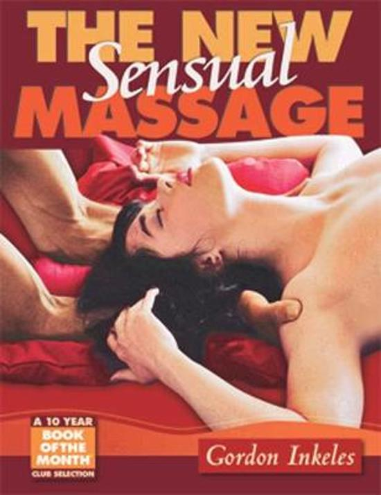 how to give an erotic massage