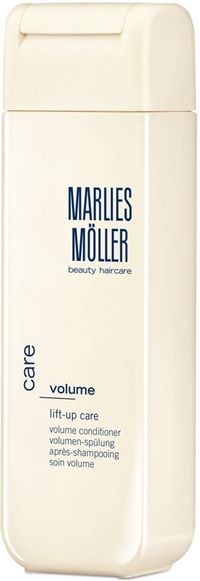 Marlies Moller Lift-Up Care Volume Conditioner 200 ml