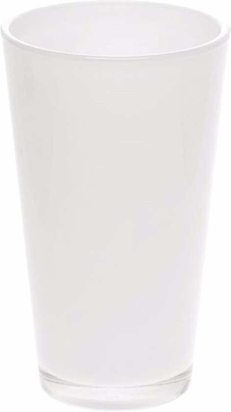 Verrassend bol.com | Witte Vaas kopen? Alle Witte Vazen online HO-98