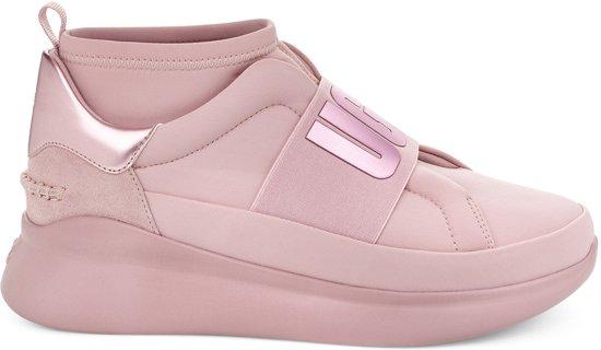 UGG Sneakers - Maat 39 - Vrouwen - roze