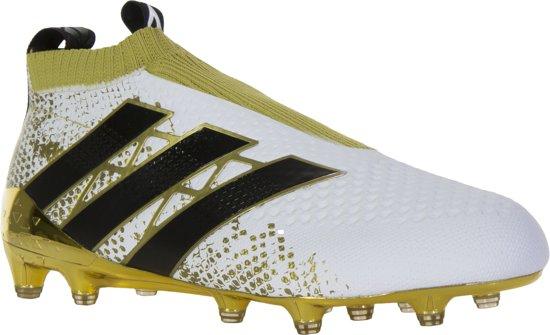 voetbalschoenen adidas zonder veters