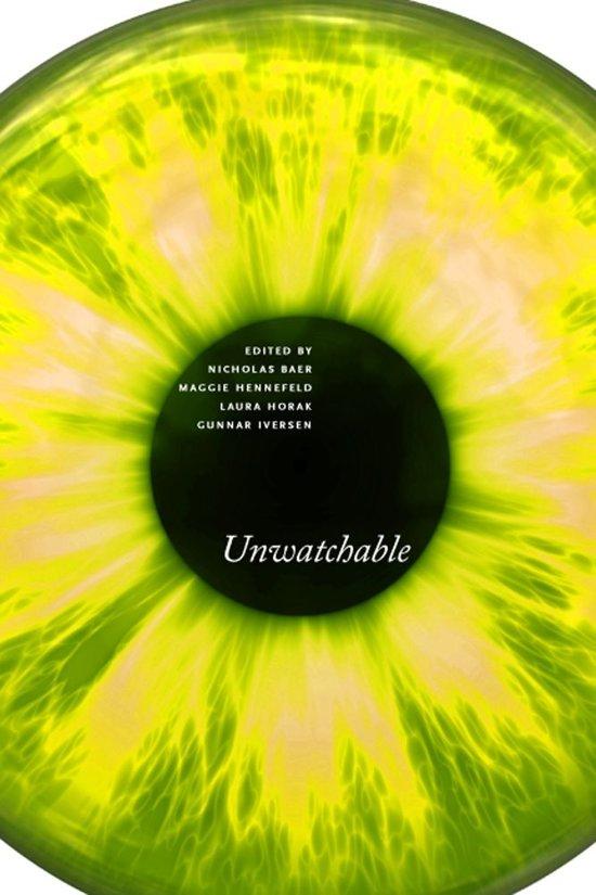 Afbeelding van Unwatchable