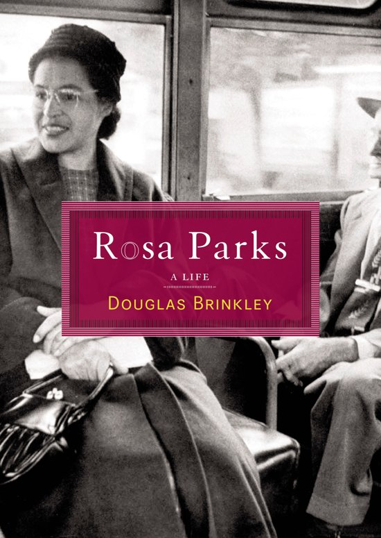 american civil rights activist rosa parks Called the mother of the civil rights movement, rosa parks invigorated the struggle for racial equality when she refused to give up her bus.