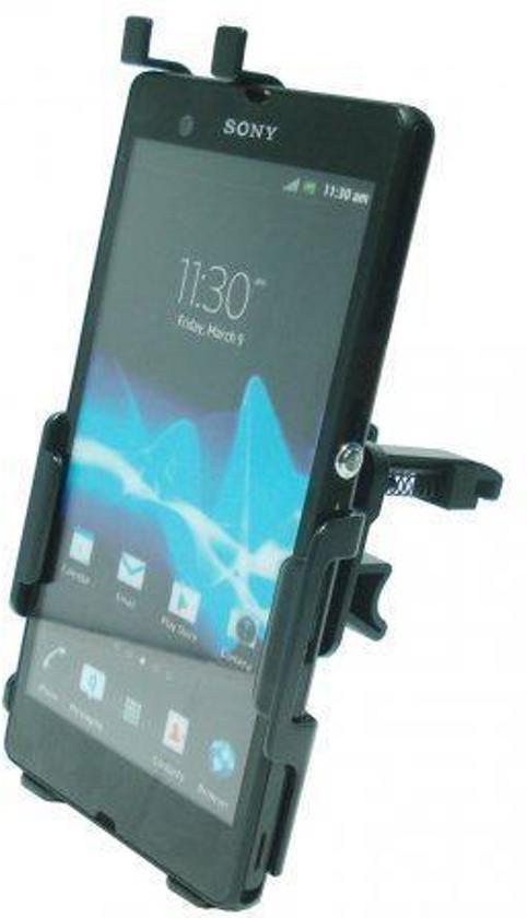Haicom Vent houder Sony Xperia Z (VI-262)