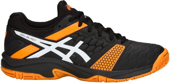 asics gel blast 7 kinder