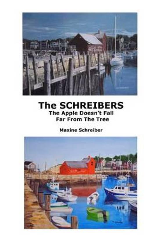 The Schreibers