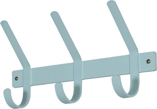 Spinder Design Kapstok : Bol.com spinder design dexter kapstok 3 haken