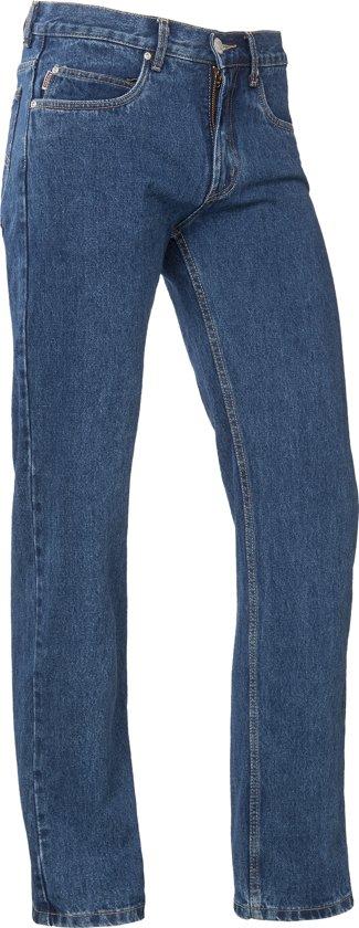 Werkjeans Brams Paris GIBSON Jeans StonewashedW33/L34